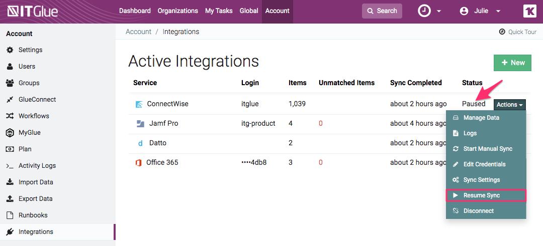 Integrations___IT_Glue.png