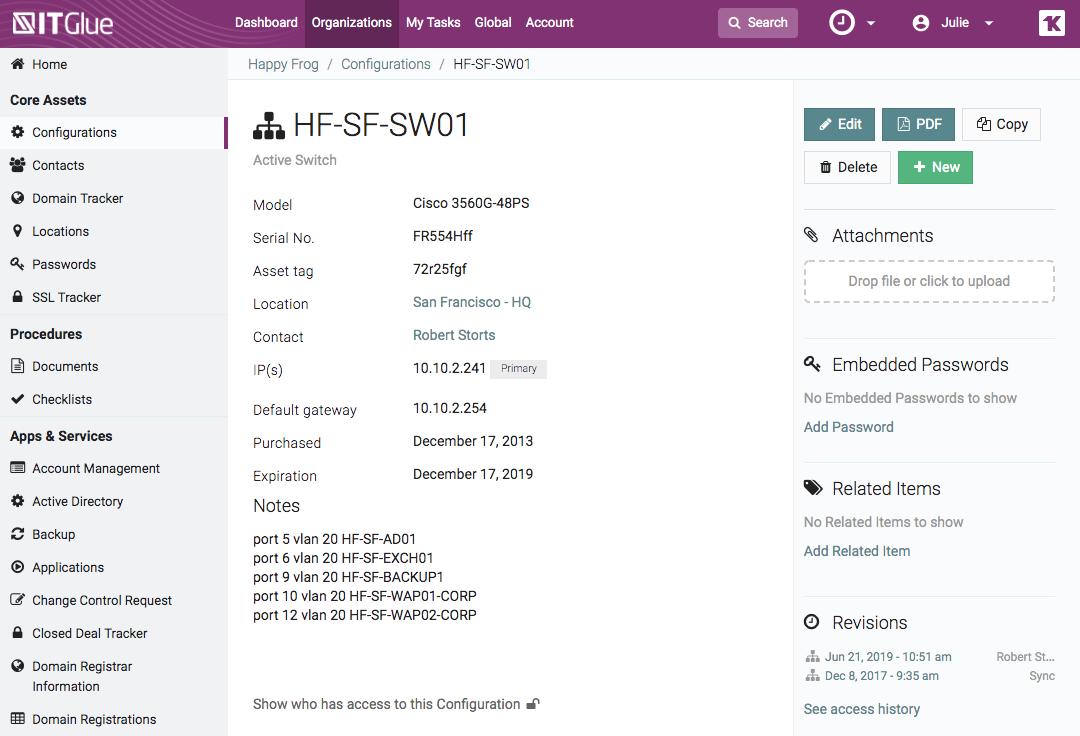 HF-SF-SW01___IT_Glue.png