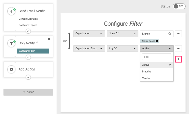 Workflows_Configure_Filters.png