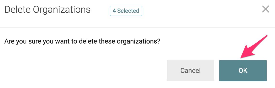Organizations___IT_Glue.png